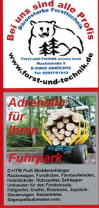 Futa flyer für Website
